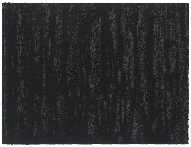 Richard Serra, Composite XVII