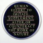Michael Davis, Definition 1/3, Human Conscious…